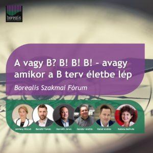 szakmai_forum_B_terv